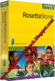 descargar rosetta stone 3.4.7 full